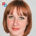 Манякина Ольга Михайловна