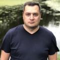 Астафьев Александр Сергеевич