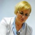 Автухова Ольга Аркадьевна