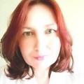 Чистякова Мария Львовна