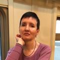 Косарева Юлия Сергеевна