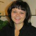Кондрашина Анна Сергеевна