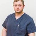 Костин Дмитрий Александрович