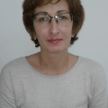 Лященко Анна Леонидовна