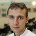 Макеев Игорь Александрович