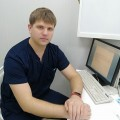 Морозов Евгений Владимирович