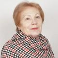 Трухина Людмила Валентиновна