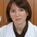 Вржесинская Анна Евгеньевна